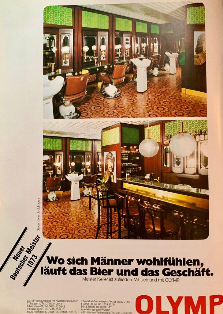 Wo in hamburg männer kennenlernen